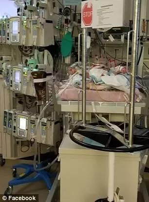 Trẻ tử vong chỉ sau 18 ngày chào đời gây chấn động thế giới: Nụ hôn thần chết vẫn tái diễn - Ảnh 6.