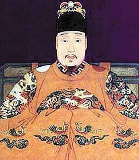 Trị vì lâu nhất trong lịch sử nhà Minh, hà cớ gì Hoàng đế Vạn Lịch đang dốc sức vì dân, tự nhiên lại bỏ bê triều chính suốt 28 năm? - Ảnh 4.