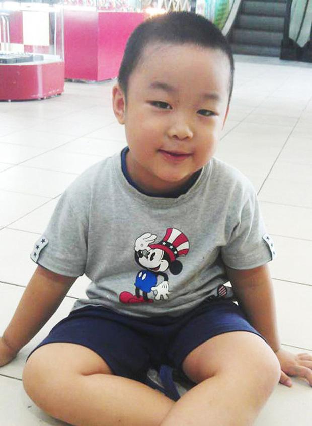 Cậu bé thần đồng 'triệu người có 1' ở Bắc Ninh ngày ấy: Từng bị bạn học bắt nạt, vướng phải tranh cãi nhưng nhanh chóng được bênh vực - ảnh 1