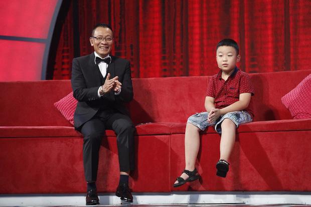 Cậu bé thần đồng 'triệu người có 1' ở Bắc Ninh ngày ấy: Từng bị bạn học bắt nạt, vướng phải tranh cãi nhưng nhanh chóng được bênh vực - ảnh 2