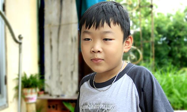 Cậu bé thần đồng 'triệu người có 1' ở Bắc Ninh ngày ấy: Từng bị bạn học bắt nạt, vướng phải tranh cãi nhưng nhanh chóng được bênh vực - ảnh 3