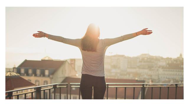 Bài học quan trọng nhất về hạnh phúc từ nghiên cứu kéo dài nhất của Đại học Harvard: Đây là việc nên làm cả đời để viên mãn và thành công - Ảnh 2.