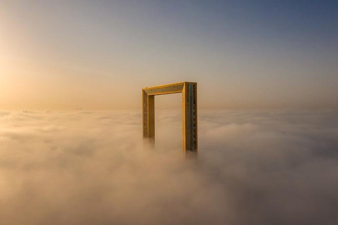 Một loạt tác phẩm Việt gây ấn tượng tại cuộc thi Nhiếp ảnh từ trên không 2020 - Ảnh 7.