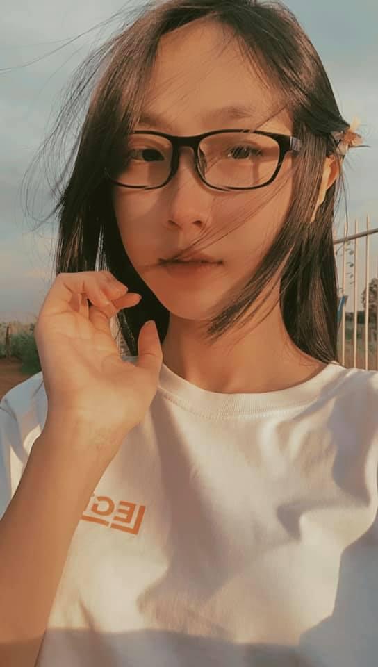 Đời tư giấu kỹ nên ít ai biết Jimmii Nguyễn có con gái xinh đẹp đến thế này! - Ảnh 6.