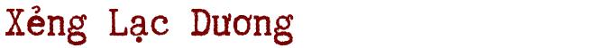 Mánh khóe vàng mộ tặc sử dụng để đánh hơi kho báu trong mộ cổ: Gói gọn trong 4 chữ - Ảnh 1.