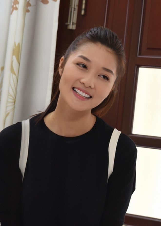 Sau 6 năm làm đơn xin trả lại vương miện, cuộc sống của hoa hậu Triệu Thị Hà giờ ra sao? - Ảnh 4.