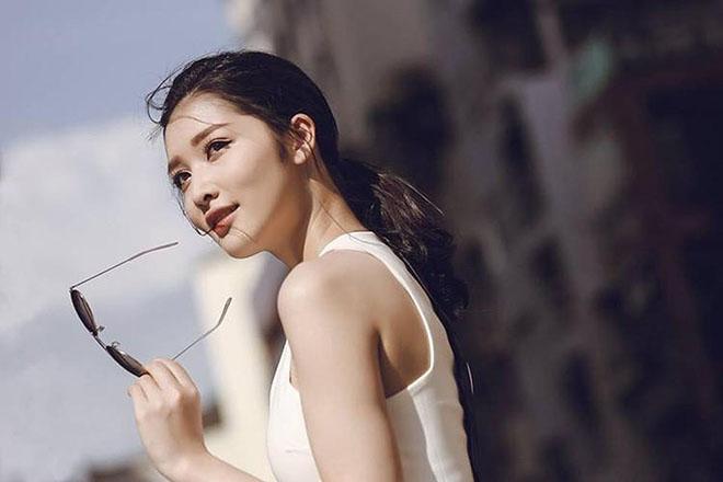 Sau 6 năm làm đơn xin trả lại vương miện, cuộc sống của hoa hậu Triệu Thị Hà giờ ra sao? - Ảnh 7.