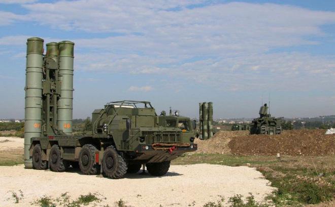 Thứ mà Mỹ không muốn đã có mặt: Món quà chết chóc của Nga khiến NATO toát mồ hôi lạnh - Ảnh 3.