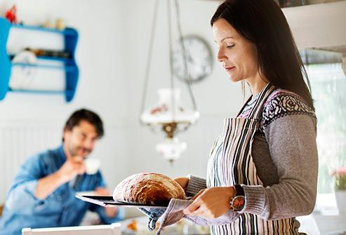 Chế độ ăn của người Pháp, Ý, Nhật, Hàn Quốc... có gì đặc biệt khiến cả thế giới nên học? - Ảnh 16.