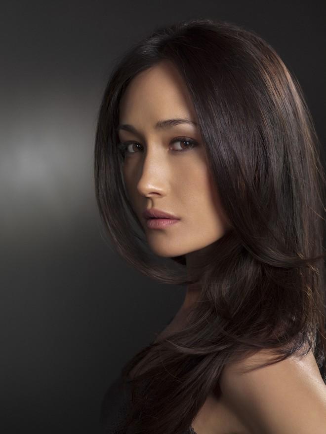 Đả nữ gốc Việt được Thành Long nâng đỡ giờ ra sao ở tuổi 41? - Ảnh 1.