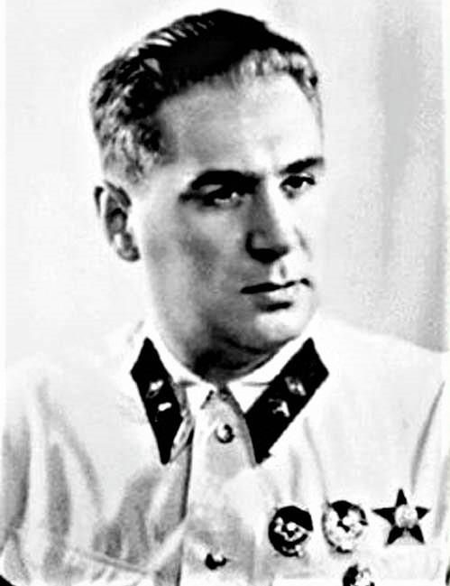 """""""Trò chơi điện đài"""" của Liên Xô trong Thế chiến II - ảnh 3"""