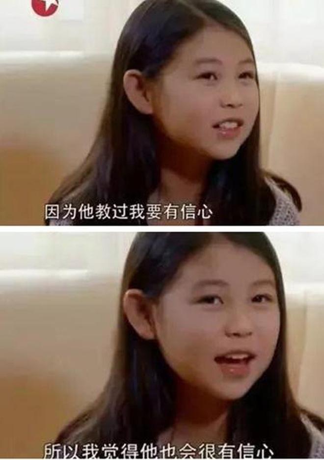 Bức ảnh 'trâm anh thế phiệt' gây chấn động: Cháu gái chủ tịch tập đoàn Samsung đọ sắc cùng hội bạn thân siêu giàu - ảnh 2