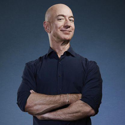 3 câu hỏi tuyển dụng người mới của Jeff Bezos: Rất đơn giản nhưng không dễ trả lời đúng, đáp án ra sao sẽ trúng tuyển? - Ảnh 1.