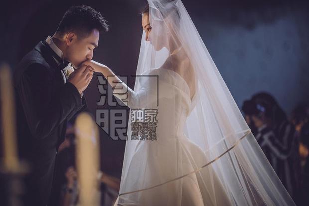 Sao nữ bị bạn trai cũ đâm sau lưng: Á hậu lột xác sau khi khổ sở làm dâu gia tộc Samsung, Goo Hara uất hận tự tử - Ảnh 16.