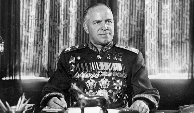 """""""Trò chơi điện đài"""" của Liên Xô trong Thế chiến II - ảnh 5"""