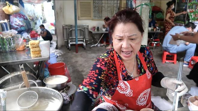 Tiệm mì chửi đắt khách nhất Sài Gòn bị khách phàn nàn vì đợi mất cả tiếng, ăn hết mì rồi súp mới được bưng ra? - ảnh 4