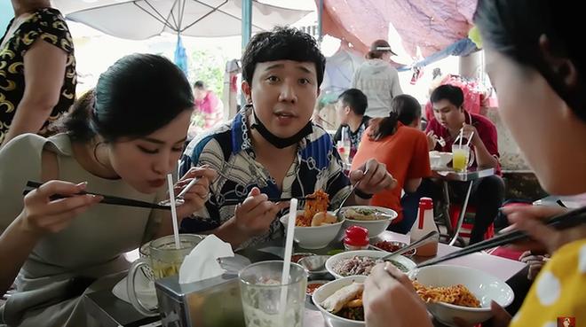 Tiệm mì chửi đắt khách nhất Sài Gòn bị khách phàn nàn vì đợi mất cả tiếng, ăn hết mì rồi súp mới được bưng ra? - ảnh 5