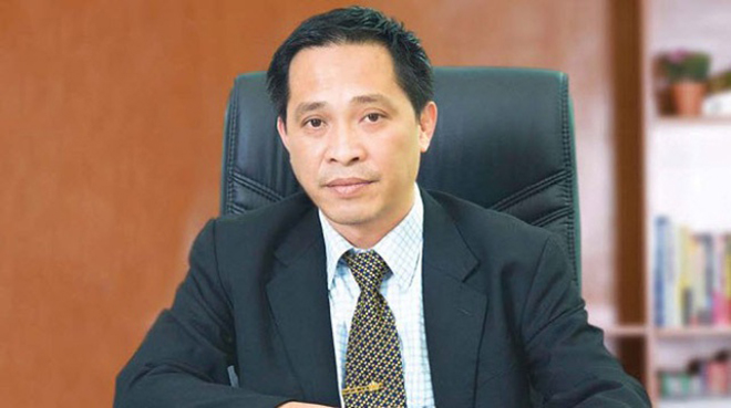 Chân dung anh trai ruột, là đại gia có tiếng của diễn viên Lý Hùng - Ảnh 5.