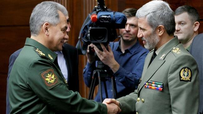 Loạt vũ khí Nga siêu khủng sắp về tay Iran: Mỹ lạnh gáy, nhưng ba mươi chưa phải là Tết! - Ảnh 4.