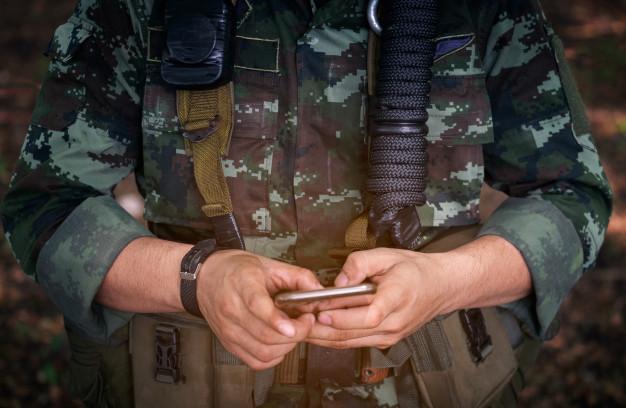 Iran tính ra đòn mạnh tay ở biên giới Karabakh - Thế trận đảo ngược, Armenia sắp phản công? - Ảnh 2.