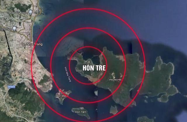 THIỆT HẠI DO BÃO SỐ 9: Điều tàu hải quân tìm kiếm 3 tàu cá gặp nạn; Quảng Ngãi 314 căn nhà tốc mái, 2 người tử vong - Ảnh 1.