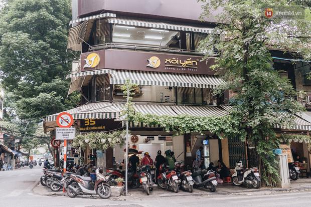 Hàng xôi Yến 'huyền thoại' ở Hà Nội với lời đồn bán được 2 tỷ mỗi tháng, từng gây xôn xao vì 'vỡ nợ' giờ ra sao? - ảnh 3