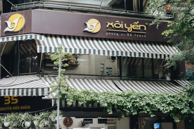 Hàng xôi Yến 'huyền thoại' ở Hà Nội với lời đồn bán được 2 tỷ mỗi tháng, từng gây xôn xao vì 'vỡ nợ' giờ ra sao? - ảnh 7