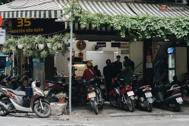 Hàng xôi Yến 'huyền thoại' ở Hà Nội với lời đồn bán được 2 tỷ mỗi tháng, từng gây xôn xao vì 'vỡ nợ' giờ ra sao? - ảnh 8