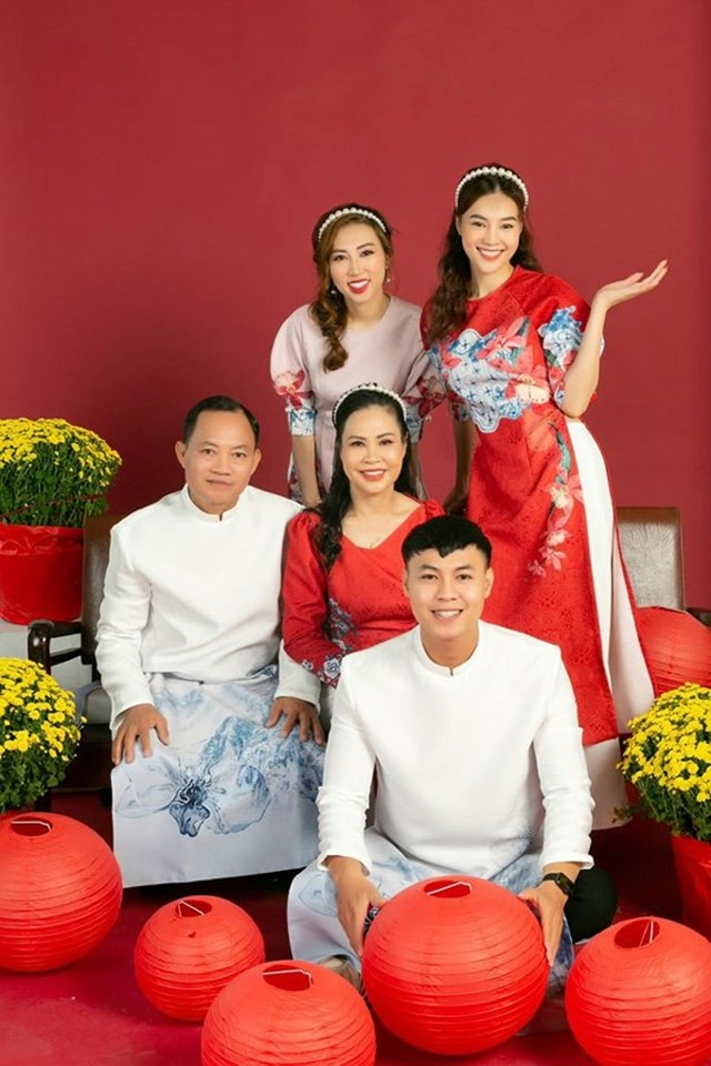 Ninh Dương Lan Ngọc: Tôi không ăn không uống được, chỉ còn 40kg - Ảnh 1.