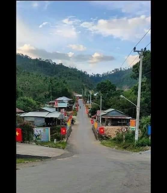 SẠT LỞ Ở QUẢNG NAM: Hiện nay đã tìm thấy 16 thi thể; Cả gia đình Bí thư xã Trà Leng đang mất liên lạc - Ảnh 2.