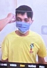 Bắt 1 nghi can vụ người phụ nữ tử vong với vết thương trên cổ trong căn nhà bốc cháy ở Sài Gòn - Ảnh 1.