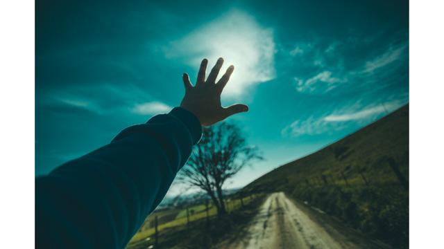Câu chuyện của một nhà tu tập 4 năm bị trầm cảm: Thiền định không phải chìa khóa cho mọi vấn đề, câu trả lời nằm sâu trong chính bản thân mỗi người - Ảnh 2.