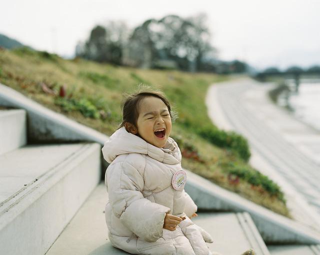 Bố Nhật cùng con gái bị bệnh tim bẩm sinh chiến đấu suốt 10 năm: Bố chẳng cần gì, chỉ cần con sống và 10.000 bức ảnh cảm động lòng người - Ảnh 22.