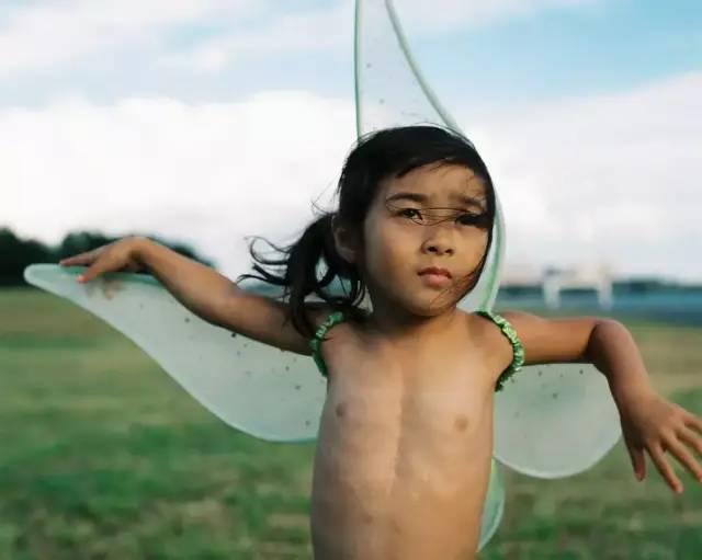 Bố Nhật cùng con gái bị bệnh tim bẩm sinh chiến đấu suốt 10 năm: Bố chẳng cần gì, chỉ cần con sống và 10.000 bức ảnh cảm động lòng người - Ảnh 24.