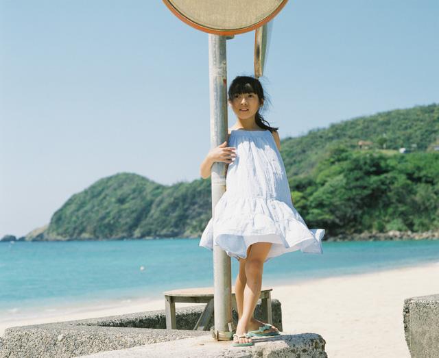Bố Nhật cùng con gái bị bệnh tim bẩm sinh chiến đấu suốt 10 năm: Bố chẳng cần gì, chỉ cần con sống và 10.000 bức ảnh cảm động lòng người - Ảnh 27.