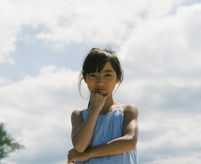 Bố Nhật cùng con gái bị bệnh tim bẩm sinh chiến đấu suốt 10 năm: Bố chẳng cần gì, chỉ cần con sống và 10.000 bức ảnh cảm động lòng người - Ảnh 28.