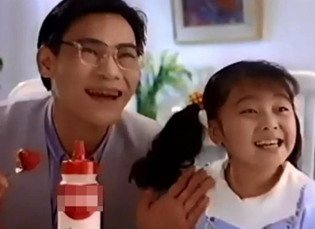 Nữ diễn viên Đài Loan bị xe ô tô đâm tử vong - ảnh 5