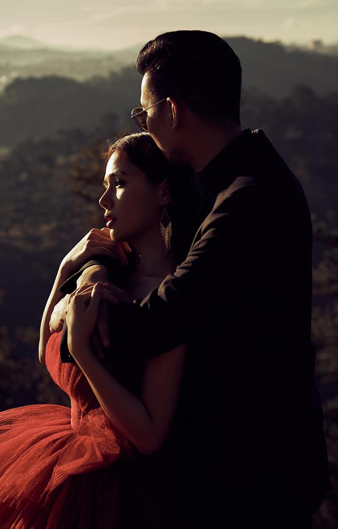 Cuộc sống sang chảnh, tạm dừng đóng phim của Phanh Lee khi làm vợ thiếu gia Cocobay - Ảnh 3.