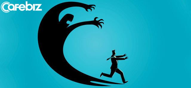 Không làm gì nhưng vẫn cảm thấy mệt mỏi? Đã đến lúc bạn nên đặt câu hỏi về sức khỏe và tinh thần của chính mình - Ảnh 3.