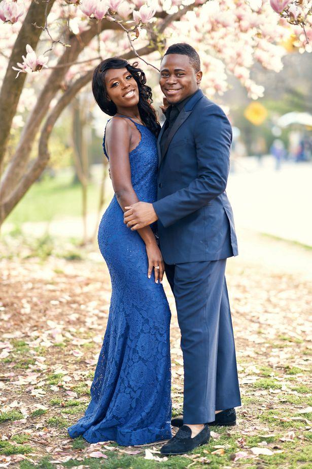 Đúng ngày cưới thì cô dâu bị cho leo cây, lời giải thích muộn màng của chú rể gây tranh cãi - Ảnh 3.