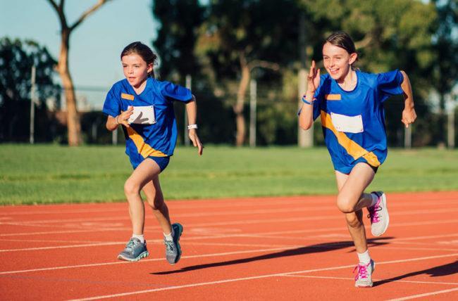 Thể dục thể thao theo những cách này không chỉ tốt cho thể lực mà còn cả trí lực - Ảnh 3.