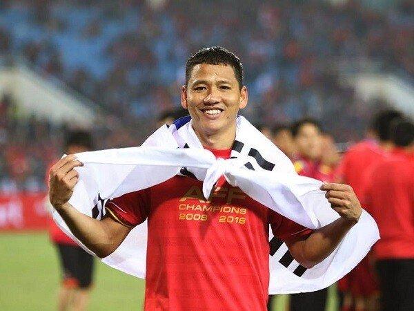 Báo Hàn Quốc chỉ ra cầu thủ Việt Nam hưởng lợi nhiều nhất nhờ HLV Park Hang-seo - Ảnh 6.