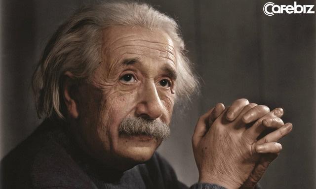 Nếu không hiểu người Do Thái, bạn sẽ không hiểu thế giới: Người thông minh, luôn đem lại cho người khác cảm giác không được thông minh cho lắm - Ảnh 1.