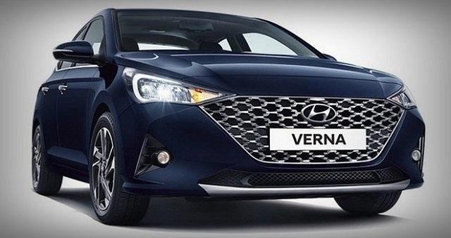 Những mẫu ôtô dự kiến ra mắt thị trường Việt trong cuối năm nay - Ảnh 3.