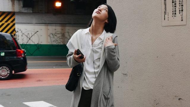 Sống tối giản như người Nhật: Càng có ít càng tự do - Ảnh 3.