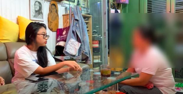 Dàn sao Việt nhờ cậy pháp luật để trừng trị antifan: Hương Giang - Trấn Thành cùng cách làm nhưng nhận phản ứng trái ngược! - Ảnh 8.