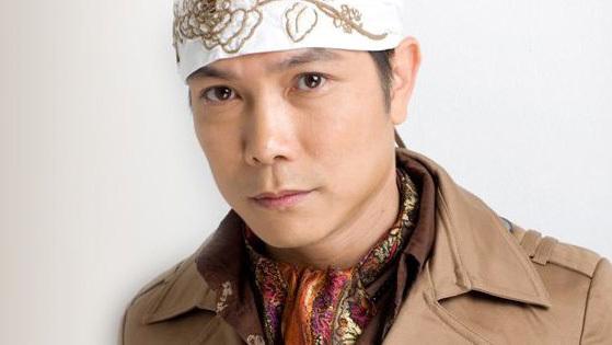 Jimmii Nguyễn lý giải khiến nhạc sĩ Trịnh Công Sơn khóc,  gặp tai nạn phải trói mình vào ghế - Ảnh 4.