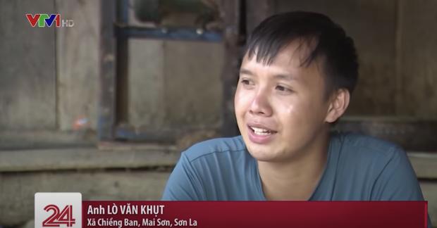Thanh niên nhai cá sống chia sẻ lí do làm clip kinh dị trên VTV, bất ngờ hơn là thông tin cả xã có đến 20 kênh YouTube? - Ảnh 3.