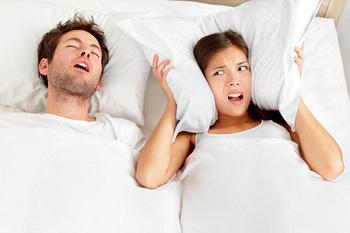 Những sự thật về giấc ngủ mà bấy lâu nay chúng ta tin hóa ra đều là sai lầm - Ảnh 4.
