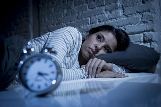 Những sự thật về giấc ngủ mà bấy lâu nay chúng ta tin hóa ra đều là sai lầm - Ảnh 8.